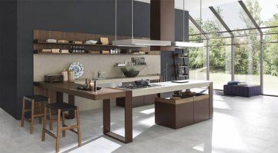cocina-pedini-arts-01