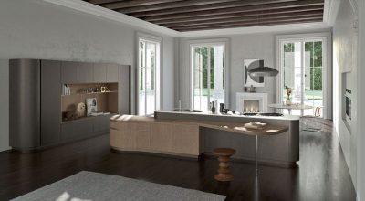cocina-pedini-dune-01
