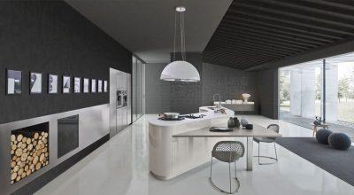 cocina-pedini-dune-02