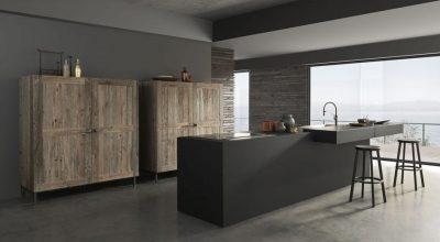 cocina-pedini-dune-04