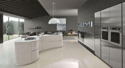 cocina-pedini-dune-05