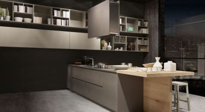 cocina-pedini-maderika-01