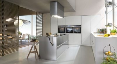 cocina-pedini-maderika-03