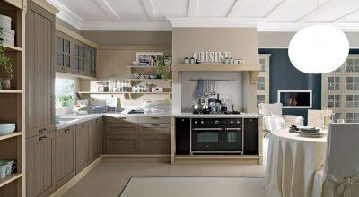 cocina-pedini-vintage-01