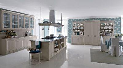 cocina-pedini-vintage-03