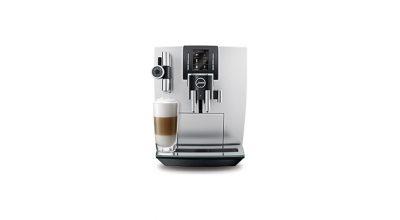 cafe-6-jura