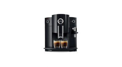 cafe-7-jura
