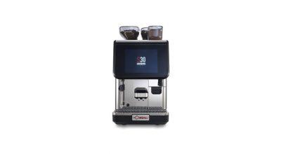 cafe-8-lacimbali