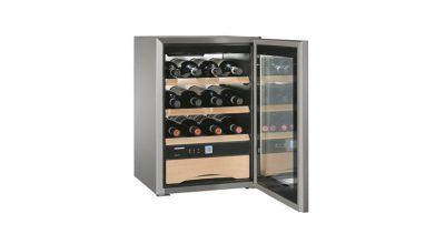 conser.vino-10-liebherr