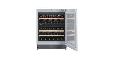 conser.vino-11-liebherr