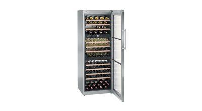 conser.vino-12-liebherr