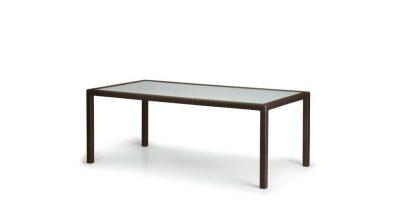 mueble-dedon-01