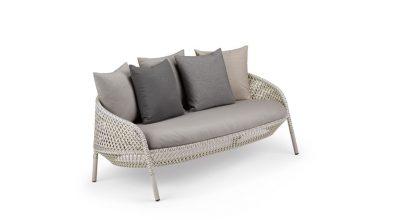 mueble-dedon-04